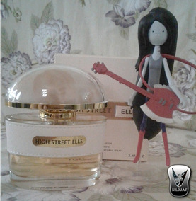 Perfume Armaf High Street Elle