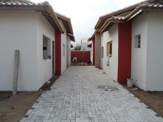 Bela Casa Em Condomínio Lado Praia - Itanhaém 2286   P.c.x