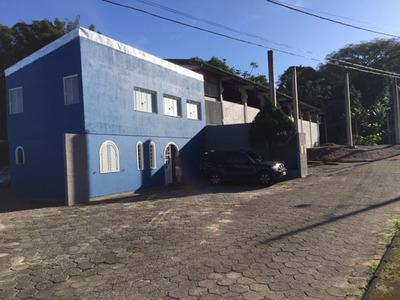 Alugo Galpão Comercial Com Escritorio Privativo 2900 Metros