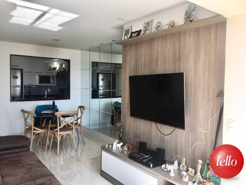 Apartamento - Ref: 176422