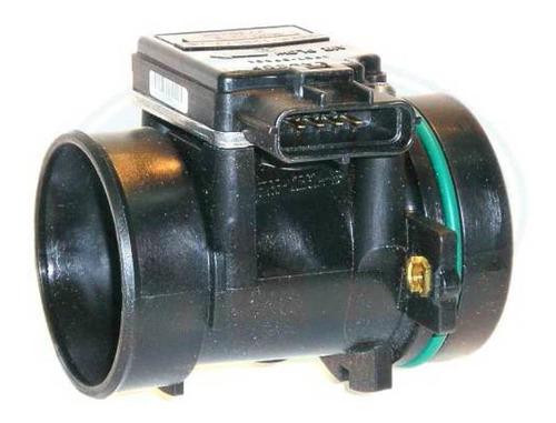 Imagen 1 de 1 de Maf Sensor Masa Aire Ford Escort 97/ Fiesta Ka 96fp12b579ab