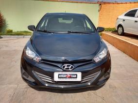 Hyundai Hb20 Confort 1.0 Impecável