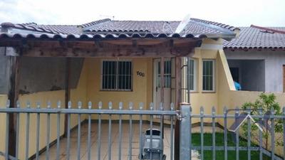 Casa - Rincao Da Madalena - Ref: 1012 - V-ca0262