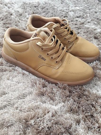 Sapato/tênis Qix