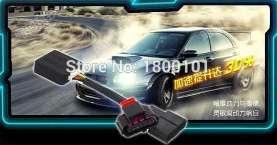 Sprint Booster Honda Civic City 2008 2014 Si Strong Booster
