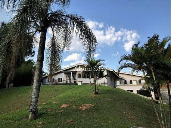 Área Maravilhosa, Casa Térrea (necessita Reforma), Oportunidade Excelente, Venda - Chácara Vale Do Rio Cotia - Carapicuíba/sp - Ar0039