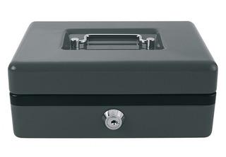 Cofre Portavalor Sr-9135 30x23x9