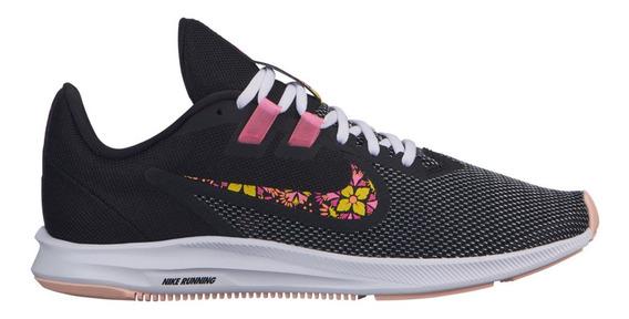 Zapatillas Nike Downshifter 9 2021801-sc