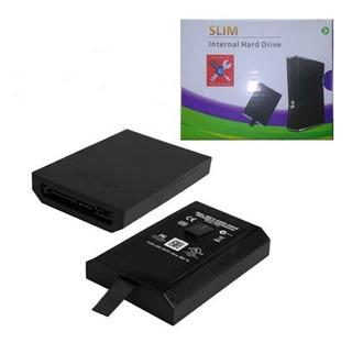 Disco Duro Xbox Ç Rgh 360 Consolas - Accesorios Xbox 360 en