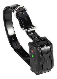 Collar Adicional Adiestramiento It798 (sin Cable De Carga)
