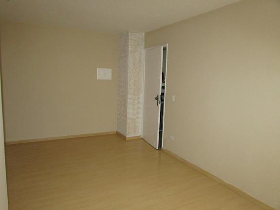 Apartamento Com 02 Dormitórios E 01 Vaga No Jd. D Abril - 11435