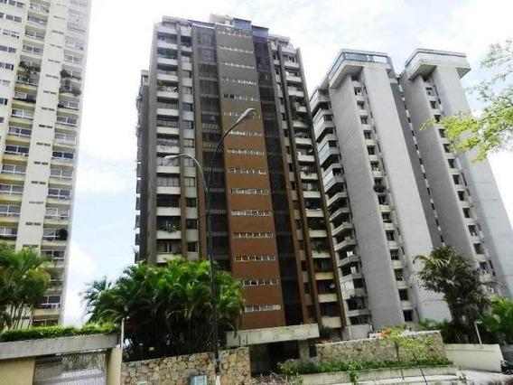 Rc Apartamento En Venta En Lmas Pdos Del Este Rah 204411