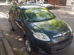 Fiat Palio 1.6 Essence 115cv - Permuto