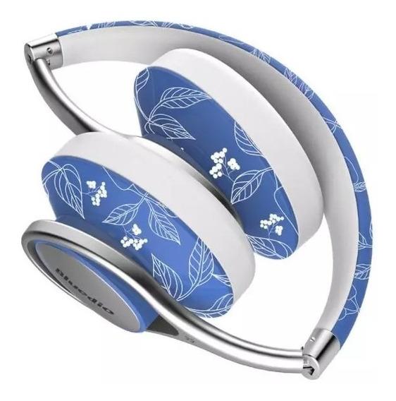 Fone Bluetooth 4.2 Bluedio Air A2 Promoção