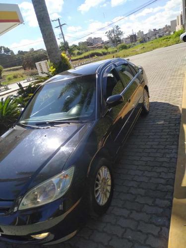 Honda Civic 2005 1.7 Ex Aut. 4p