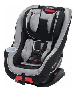 Butaca Para Autos Bebes Graco Size4me 0 A 30 Kg Babymovil