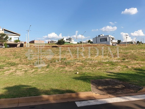 Terreno Para Venda Condomínio Villa Bela Vista Em Piracicaba - Te00351 - 69352602