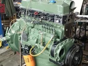 Motors,mercedes Benz 1620 Reparados A 0km Con 04