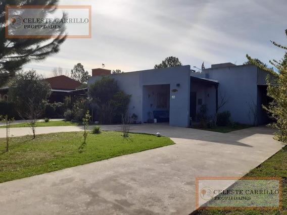 Casa - Las Lomadas