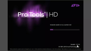 Instalación De Protools 12 Todo En Producción Audio Y Video