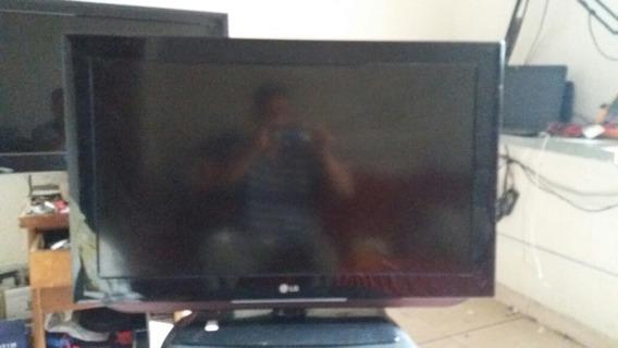 Tv LG 32ld460