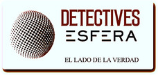 Investigadores Privados Y Detectives Esfera