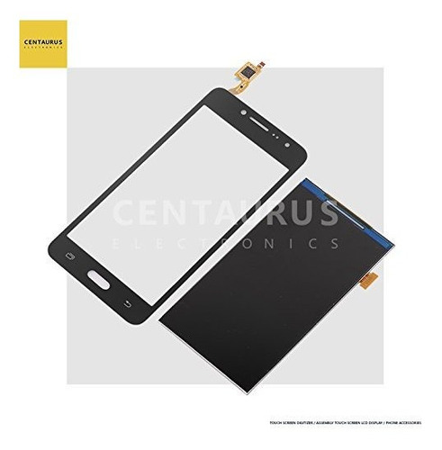 Nuevo Para Samsung Galaxy J2 Prime G532f G532g G532m Grand P