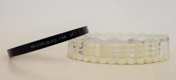 Hasselblad - Filtro Original 63/df1