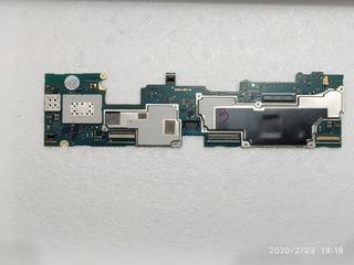Samsung Gt-n8000 Funcionando 100%