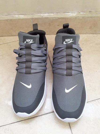 Zapatos Nike - Caballeros Deportivos Colombianos