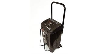Arrancador Cargador Bateria 12v 2/35/200a Schumacher Sc1324