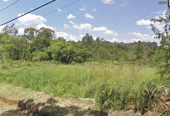 Terreno Em Área Mista Ótimo P/ Galpão - Te0036