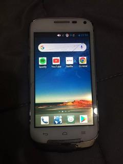 Celular Huawei Y340 Nextel