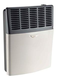 Calefactor Tiro Balanceado Eskabe 3000kcal S Xxi Marfil Lh