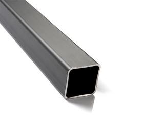 Tubo Estructural Cuadrado 20 X 20 X 1,6mm - 6 Mts De Largo