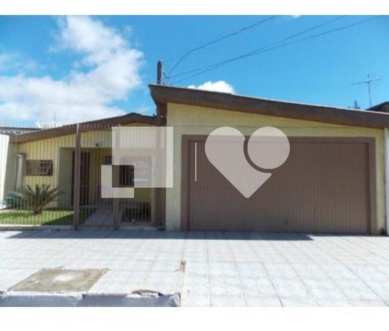 Casa - Morada Do Vale I - Ref: 16915 - V-235168