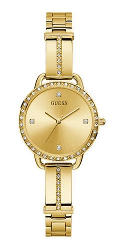 Reloj Guess Gw0022l2