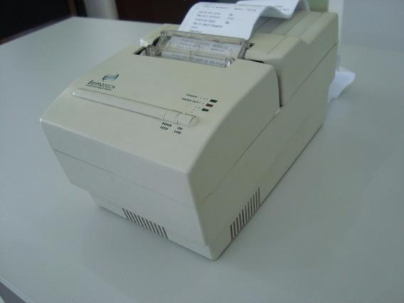 Impressora Bematech Mp20 - Matricial De Cupom Não Fiscal