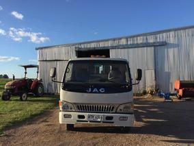 Jac Modelo 1063