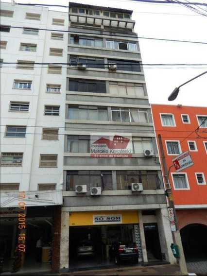 Conjunto Comercial À Venda, Vila Buarque, São Paulo. - Cj0012