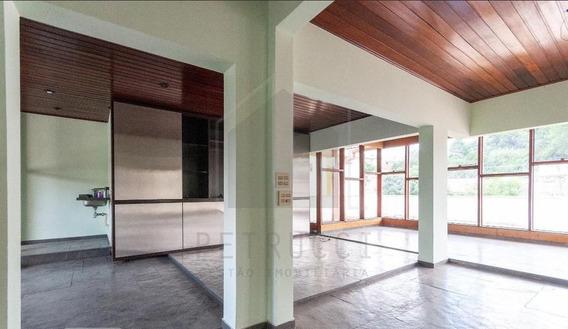 Casa Á Venda E Para Aluguel Em Nova Campinas - Ca001362