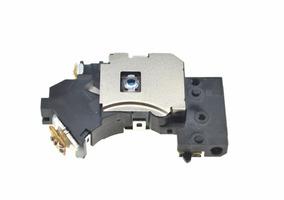 Leitor Óptico Pvr 802w Ps2 Slim Frete Grátis