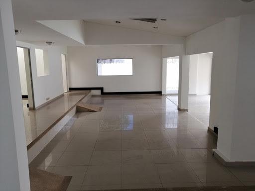 Locales En Venta Aguacatala 622-12817