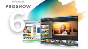 Proshow Producer 6 + Ativador