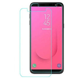 Película De Vidro Samsung J6 2018