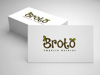Criação De Logo / Logomarca / Logotipo / Marca Profissional