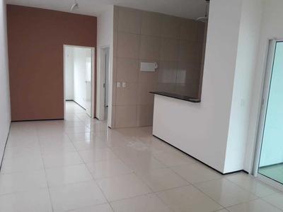 Vendo Linda Casa Plana Em Maranguape Com 3 Quartos E 84m²