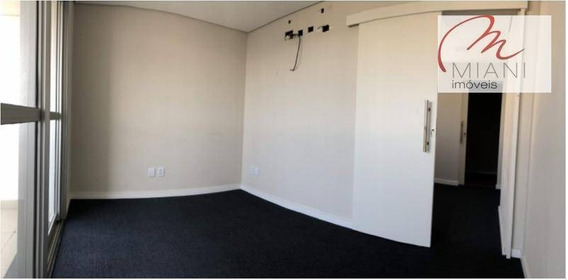 Sala, 35 M² - Venda Por R$ 297.989,60 Ou Aluguel Por R$ 1.402,30/mês - Centro - Osasco/sp - Sa1508
