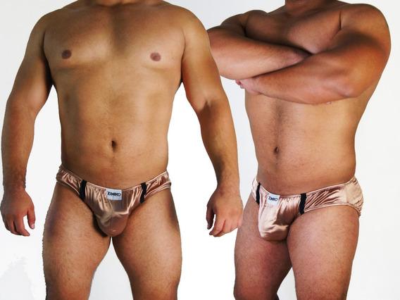 Bikini Para Hombre Varios Colores