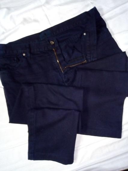 Pantalón Polo Club Talle 48